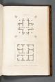 Boken A treatise on civil architecture - Skoklosters slott - 86220.tif