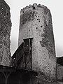 Bolków zamek (10).JPG