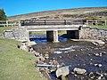 Bollihope Bridge - geograph.org.uk - 1300832.jpg