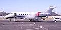 Bombardier BD100 N782BJ (4818664180).jpg