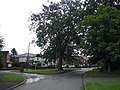 Bonehill - geograph.org.uk - 34572.jpg
