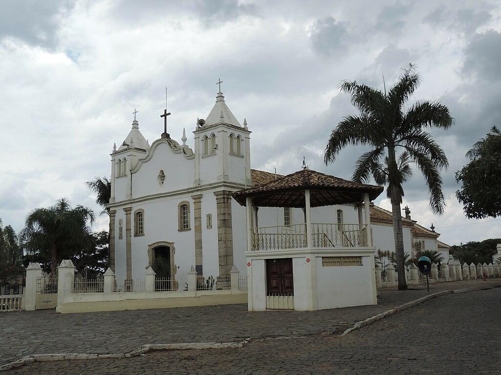 Bonfim Minas Gerais fonte: upload.wikimedia.org