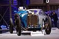Bonhams - The Paris Sale 2012 - Amilcar C6 Voiturette - 1928 - 003.jpg
