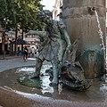 Bonn, Martinsbrunnen -- 2016 -- 4013.jpg