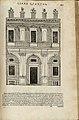 Bononiensis de architectura libri quinque quibus cuncta fere architectonicae facultatis mysteria docte, perspicue . . . MET li120 Se6.R.jpg