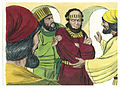 Book of Esther Chapter 3-3 (Bible Illustrations by Sweet Media).jpg