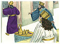 Book of Esther Chapter 7-3 (Bible Illustrations by Sweet Media).jpg