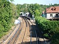 Bookham Station - geograph.org.uk - 51467.jpg