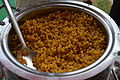 Boondi - Chitrakoot - Satna 2014-07-05 6406.JPG