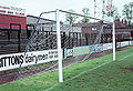 Bootham Crescent Grosvenor Road End 1992.jpg