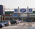 Boots - Crown Point Retail Park - geograph.org.uk - 1145748.jpg