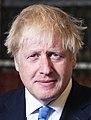 Boris Johnson official portrait (cropped 3).jpg