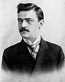 Boris Sarafov Portrait.jpg