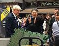 Boris photo op (2596513678).jpg