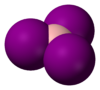 Boron-triiodide-3D-vdW.png