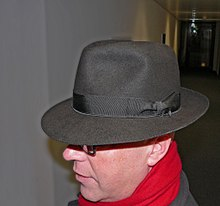 26021cb2ba17f Borsalino - Wikipedia