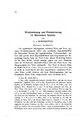 Bortkiewicz.1907a.pdf