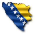 BosniaHerzegovina-map-with-.png
