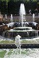 Bosquet des Trois Fontaines 04.JPG