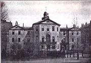 Boston's Second City Hall 1841-1865
