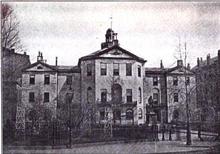 Suffolk County, Massachusetts - Wikipedia