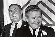 Boston Mayor Ray Flynn and Massachusetts Senate President William M. Bulger.jpg