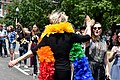Boston Pride 2017 (42604429442).jpg