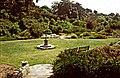 Botanic Garden, Ventnor, Isle of Wight - geograph.org.uk - 57319.jpg