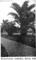 Botanical Garden, Suva, Fiji.png