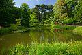 Botaniska trädgården, Lund (02).jpg