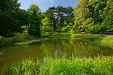 Fil:Botaniska trädgården, Lund (02).jpg