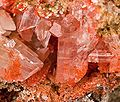 Botryogen-Gypsum-pas-13c.jpg