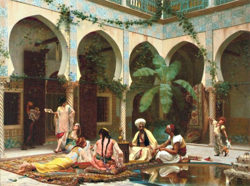 File:Boulanger harem-du-palais.jpg