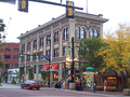 Boulder Colorado - Perl Street Mall -2005-10-14T204134.png