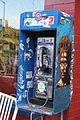 Boulder Payphone (31402760383).jpg