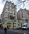 Boulevard Richard-Lenoir 130.jpg