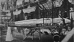 Boulton & Paul P.10 (side) Paris 1919 010120 p12.jpg