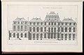 Bound Print (France), 1727 (CH 18291093).jpg