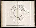 Bound Print (France), 1745 (CH 18292759).jpg