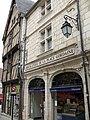 Bourges - 3 rue Bourbonnoux -794.jpg