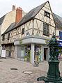Bourges - rue Mirebeau - rue Calvin -766.jpg