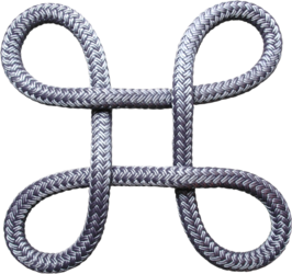 Bowen-knot-in-rope.png