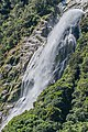 Bowen Falls in Fiordland National Park 11.jpg