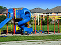 Boxwood PS outdoor Playset 1.jpg