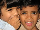 Boy and girl from Mauritius.jpg
