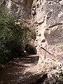 Boyce Thompson Arboretum, Superior, Arizona - panoramio (16).jpg