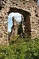 Boyne Castle - geograph.org.uk - 483767.jpg