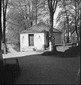 Brännkyrka kyrka - KMB - 16000200094121.jpg