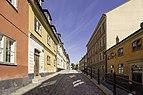 Brännkyrkagatan August 2015 01.jpg