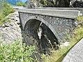 Brücke der Straße 180 zum Reschenpass - panoramio.jpg